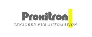 Proxitron