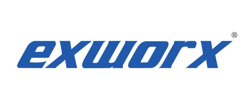 Exworx
